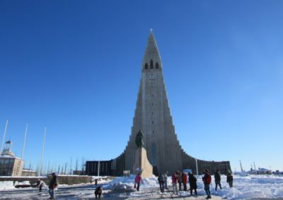 Hallgrímskirkja-reykjavik (2)