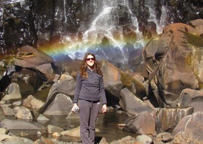 arco-iris-cascata-do-avencal-de-baixo