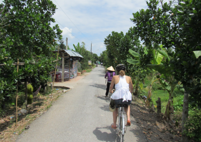 biking-on-mekong-delta-rice-fields-vietnam