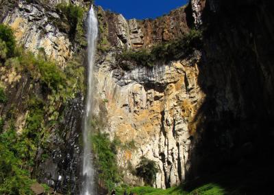 cascata-do-avencal-de-baixo