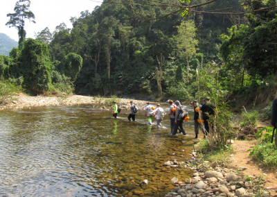 hang-en-2-day-expedition-vietna