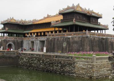 hue-citadela-palacio-imperial