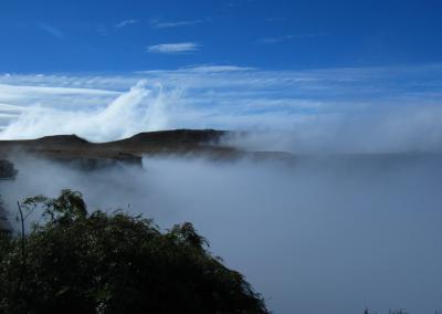 neblina-mirante-serra-do-rio-do-rastro