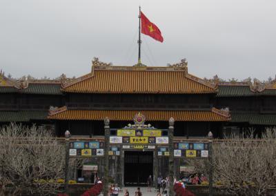 palacio-imperial-citadela-hue