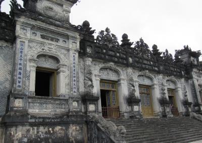 tomb-of-khai-dinh-hue