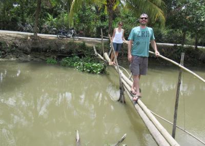 turismo-no-delta-do-mekong-delta-vietna