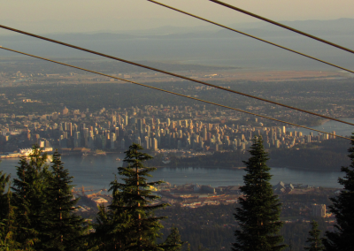 vista-grouse-mountain