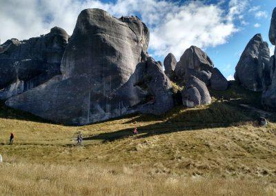 kura-tawhiti-castle-hill