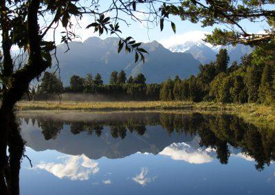 matheson-lake