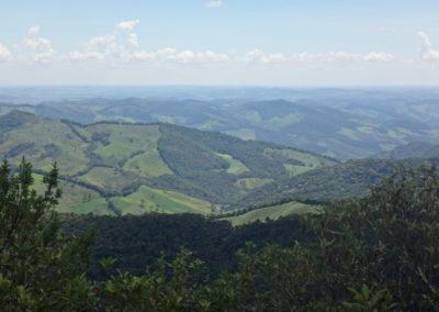 Parque-Estadual-do-Ibitipoca