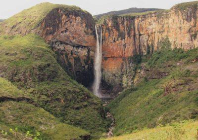 cachoeira-do-tabuleiro-serra-do-intendente