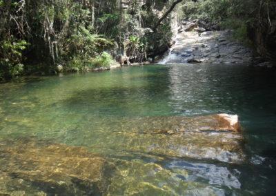 cachoeira-esmeralda-complexo-vargem-grande-carrancas