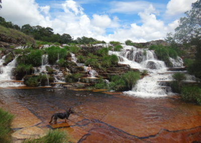 cascata-eco-parque-capitolio-MG-1000