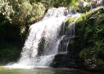 delfinopolis-cachoeira-da-paz