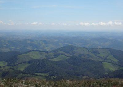 pico-da-lombada-trilhas-em-ibitipoca