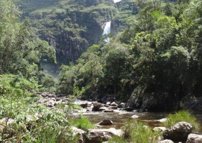 rio-sao-francisco-casca-danta