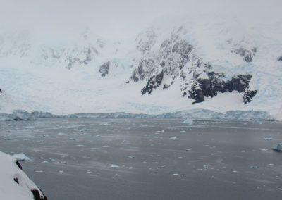 antartida-glaciares-paradise-harbour
