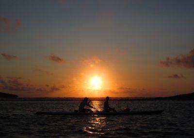 canoa-havaiana-noronha
