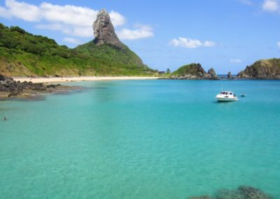 mar-de-dentro-noronha