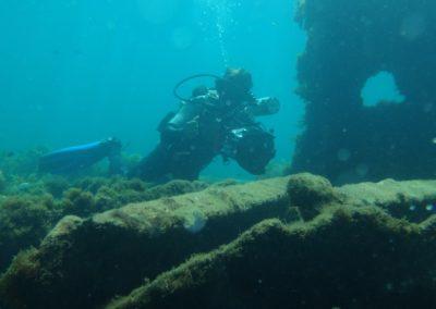 mergulho-de-cilindro