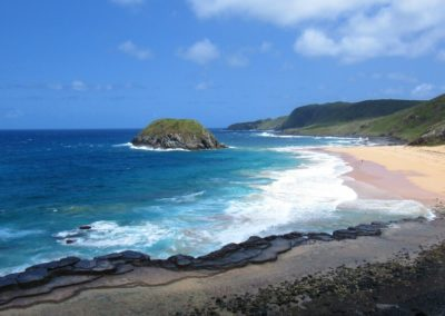 noronha-agosto-praia-do-leao