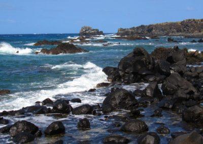 pedras-vulcanicas-noronha