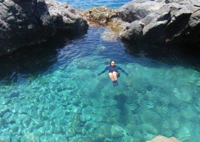 piscina-natural-morro-de-fora