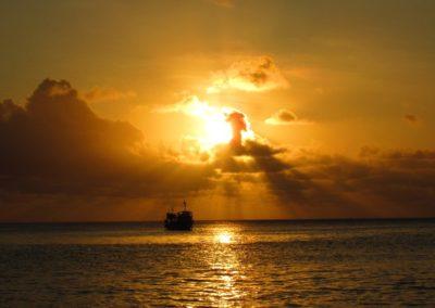 por-do-sol-praia-da-conceocao