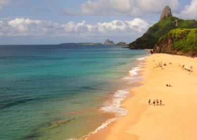 praia-cacimba-do-padre-noronha