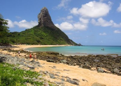 praia-da-conceicao