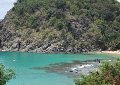 praia-do-cachorro-noronha