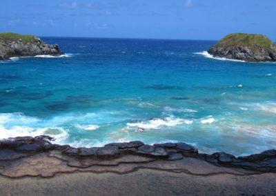 praia-do-leao-noronha