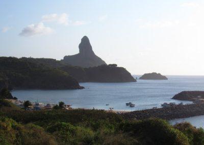 praia-do-porto-noronha