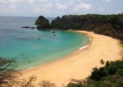 praia-do-sancho-noronha