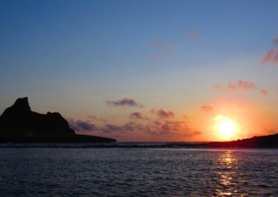 sunrise-noronha