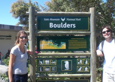 boulders-beach-entrada