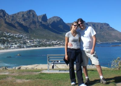 camps-bay-beach-cidade-do-cabo (2)