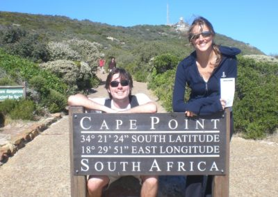 cape-point-africa-do-sul