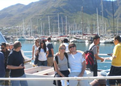 passeio-de-barco-ilha-das-focas