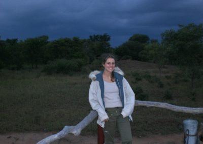 africa-savana