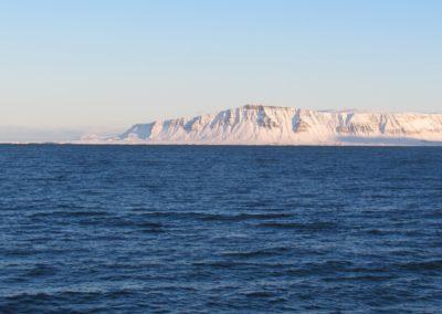barco-islandia