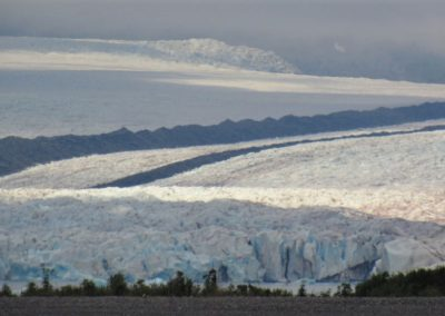 bear-glacier-alaska