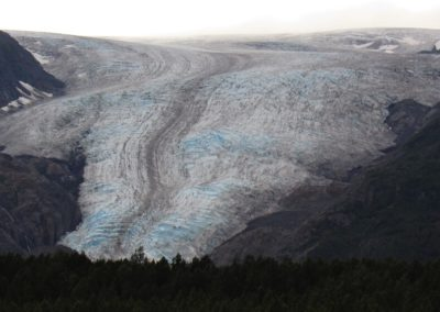 exit-glacier-seward-alaska