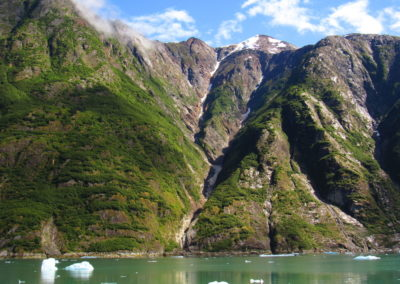 fjords-alaska