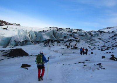 glacier-walk-Solheimajokull-1