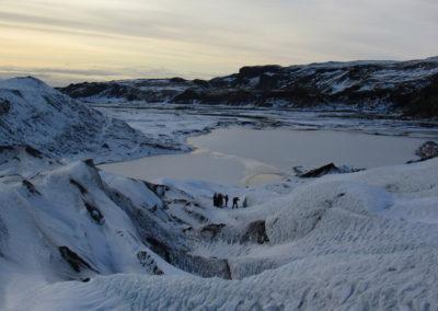 glacier-walk-Solheimajokull-4