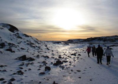 glacier-walk-Solheimajokull-6