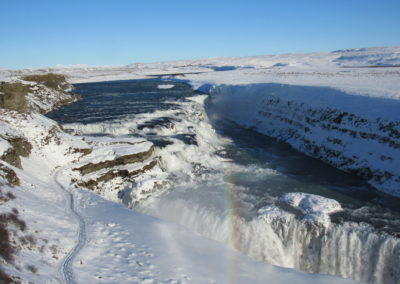 gulfoss-iceland-1