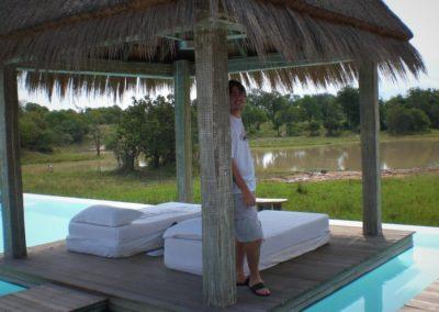 hotel-kapama-africa-do-sul