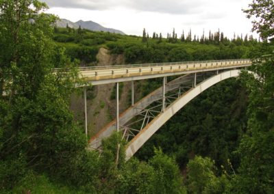 hurricane-gulch-bridge-alaska